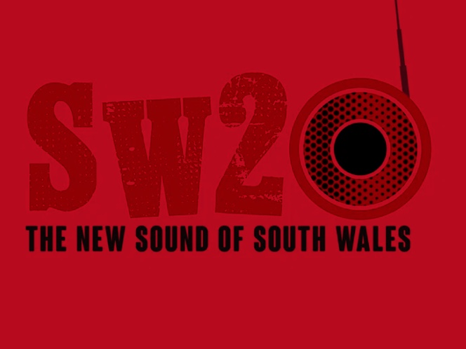 Basketball Wales takes to the airwaves with SW20 Radio